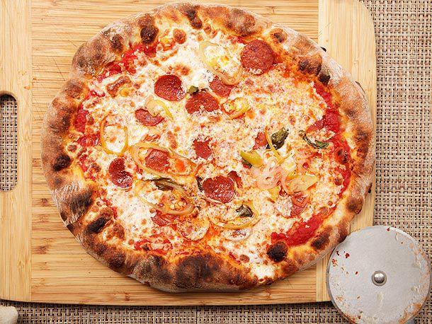 20120826-pizza-lab-pizza-steel-testing-9.jpg