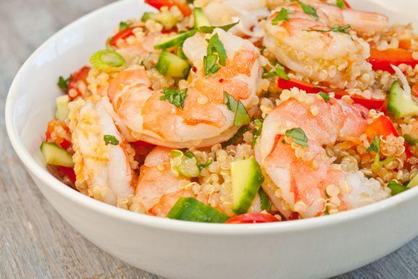 01042012-vietnamese-shrimp-quinoa-salad.jpg