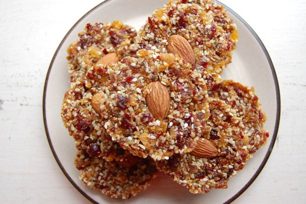 20101223-129430-apricot-cranberry-pan-de-higo-4.jpg