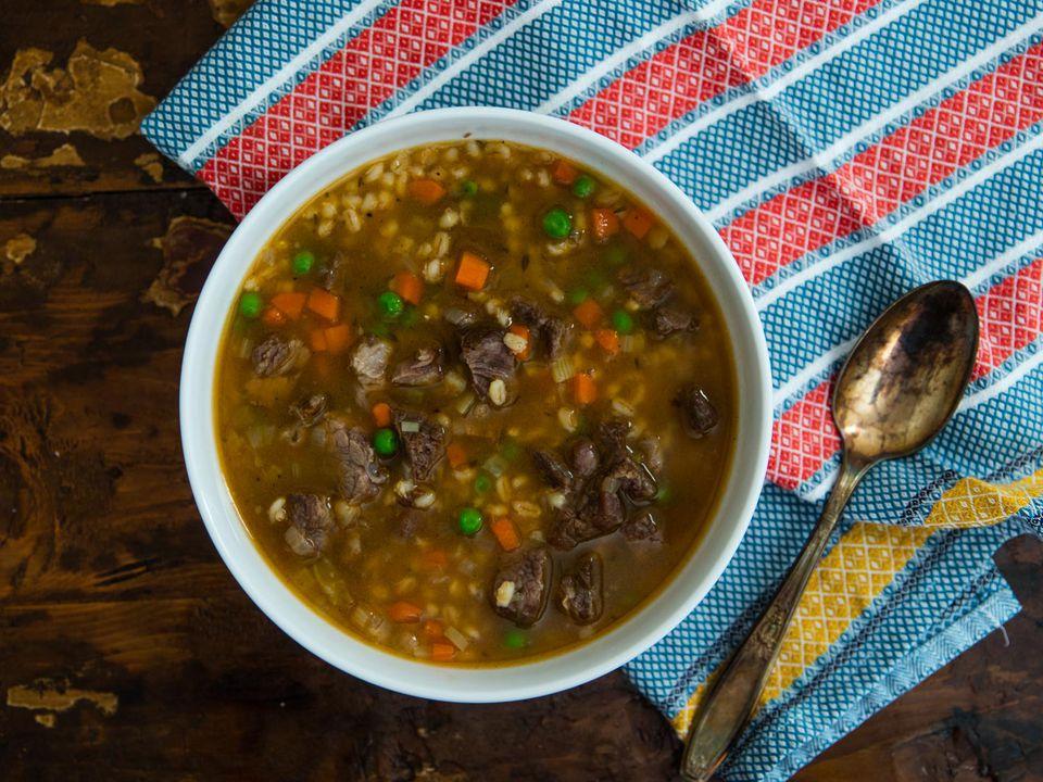 20170111-pressure-cooker-beef-barley-soup-vicky-wasik-14.jpg