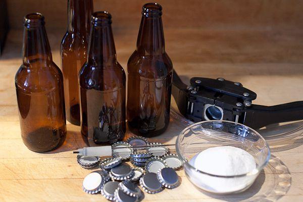 20110204-136155-Homebrew-Bottle-Supplies.jpg