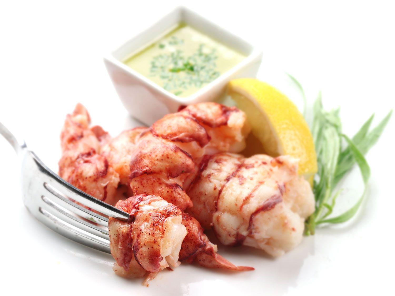 20161208-sous-vide-lobster-50-butter-beauty-01.jpg