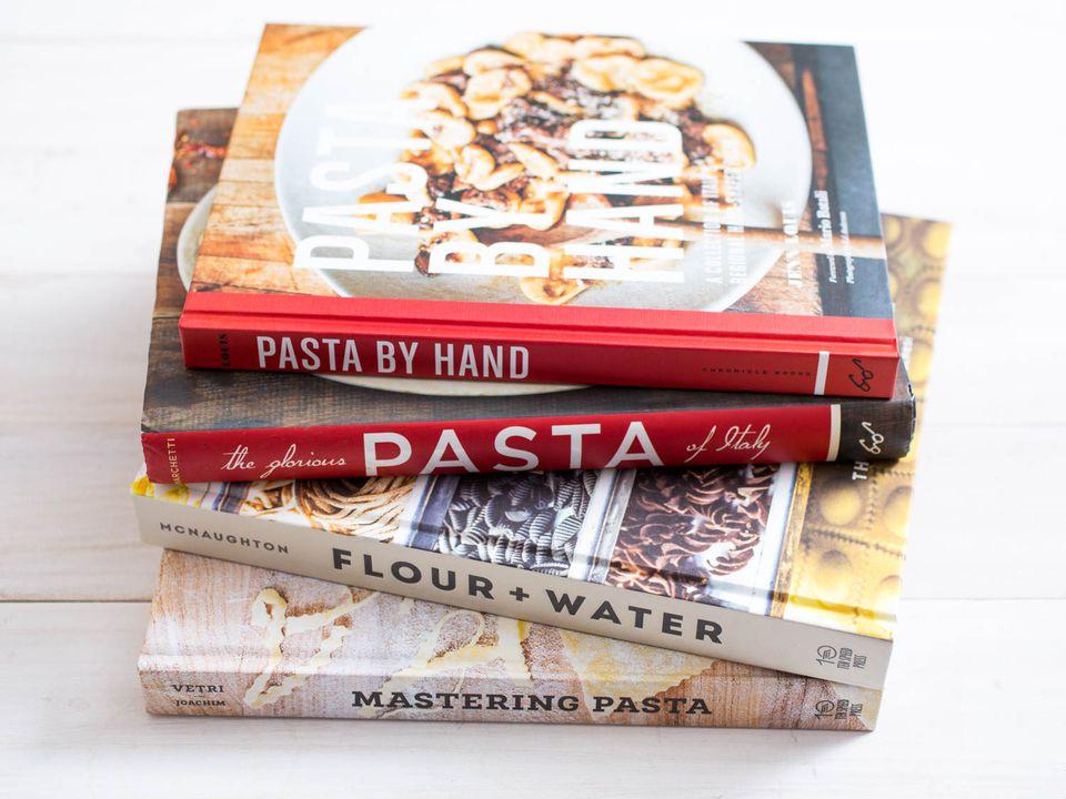 20150721-pasta-cookbooks-vicky-wasik-5.jpg