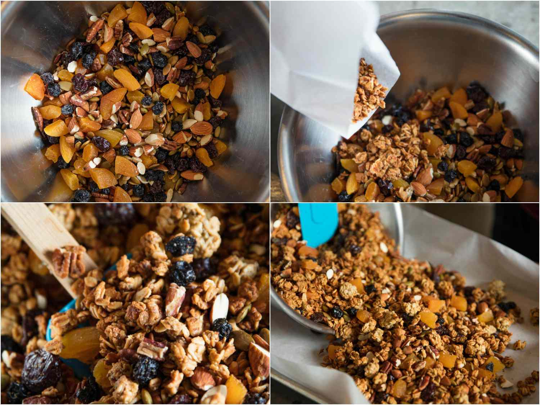 20170524-granola-vicky-wasik-oats-nuts-mixture.jpg