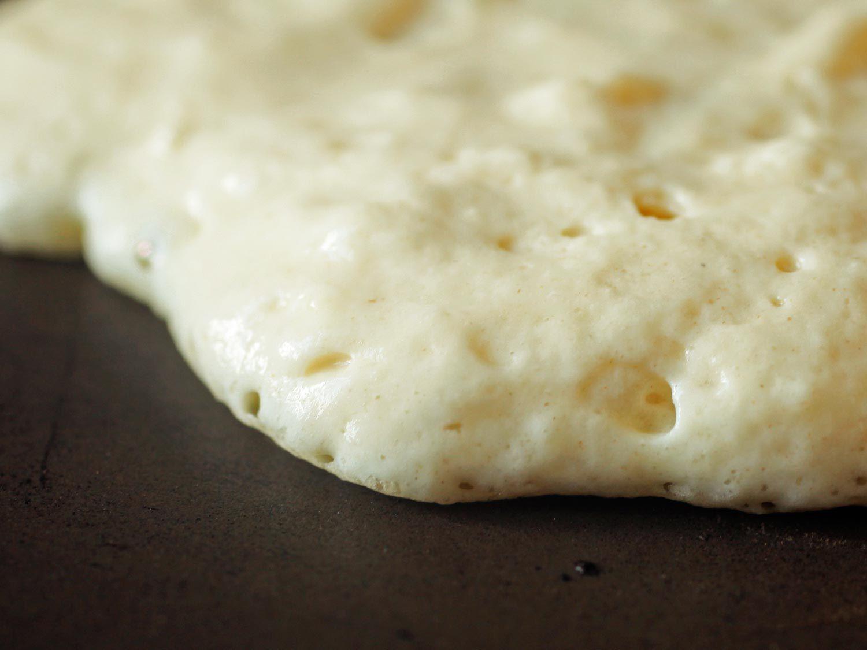 20150518-pancakes-new-kenji-02.jpg