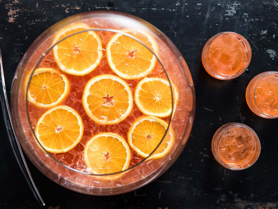 20181107-aperol-gin-punch-vicky-wasik-1