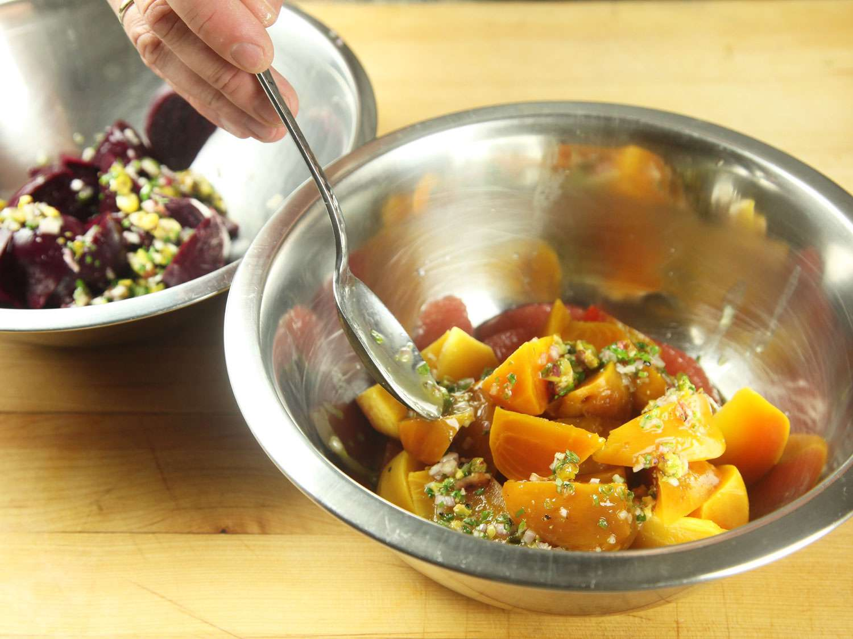 20170131-beet-pistachio-ricotta-citrus-salad-05.jpg