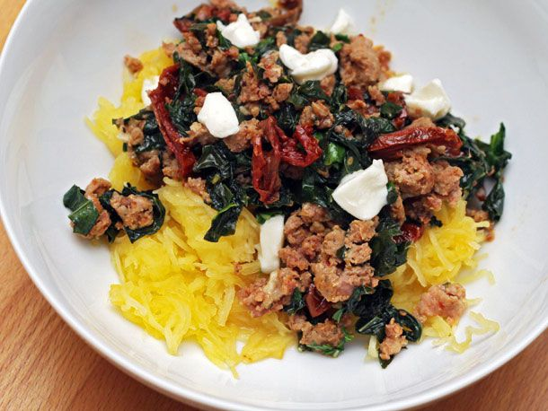 20120301-dt-spaghetti-squash-with-sausage-kale-and-sun-dried-tomatoes-primary.jpg
