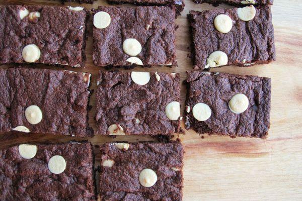 20130415-248335-chocolate-bar-cookies-primary.jpg