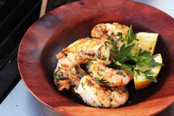 20150625-food-lab-grilled-shrimp-01.jpg