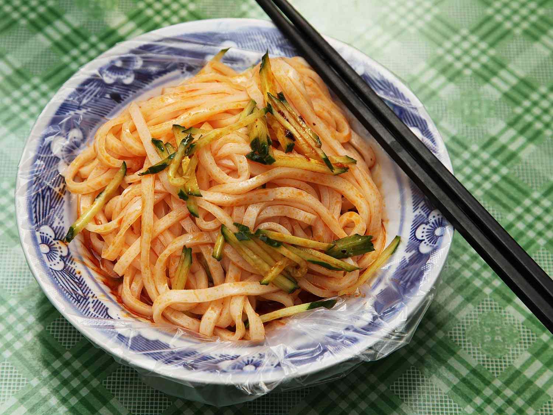 20140623-xian-food-other-1.jpg