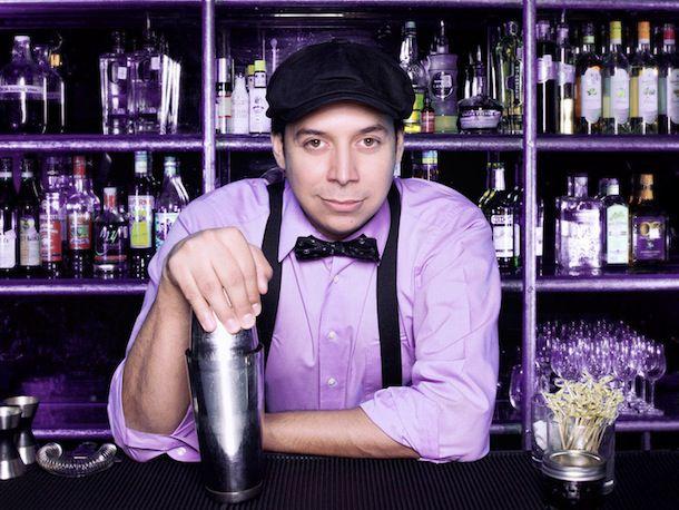 20131107-bartender-jeret-pena.jpg