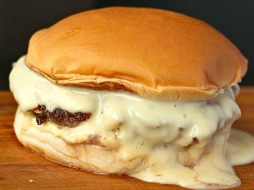 20110921-cheese-slices-burger-lab-20.jpg