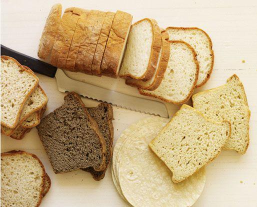 20120604-gluten-free-bread.jpg
