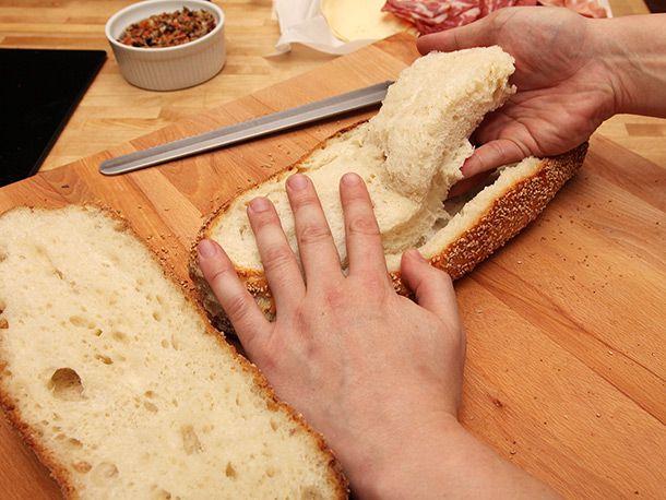 20140306-pressed-muffuletta-sandwich-recipe-05.jpg