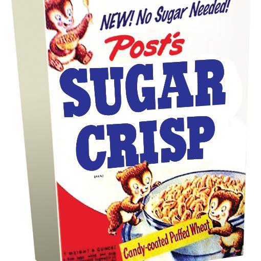 Vintage-Sugar-Crisp.jpg