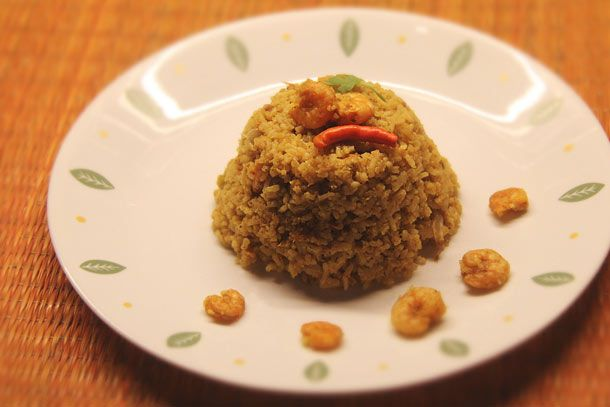 20130907-Kolambi-Bhaat-Fragrant-Prawn-Pilaf-recipe.jpg