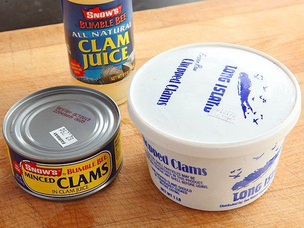 20130109-clam-chowder-03.jpg