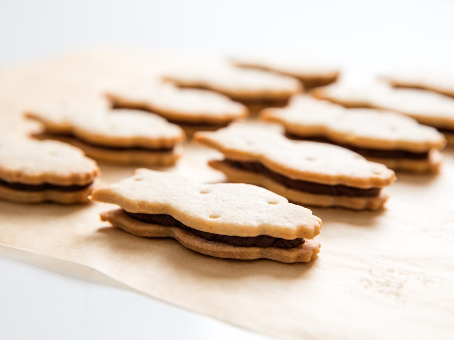 20171129-holiday-cookie-recipes-roundup-10.jpg
