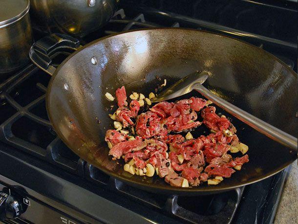 20140422-kale-frisee-beef-black-bean-sauce-08.jpg