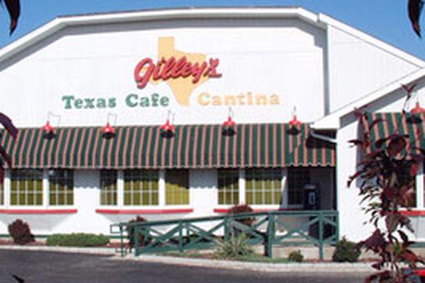 20080906-gilleys.jpg