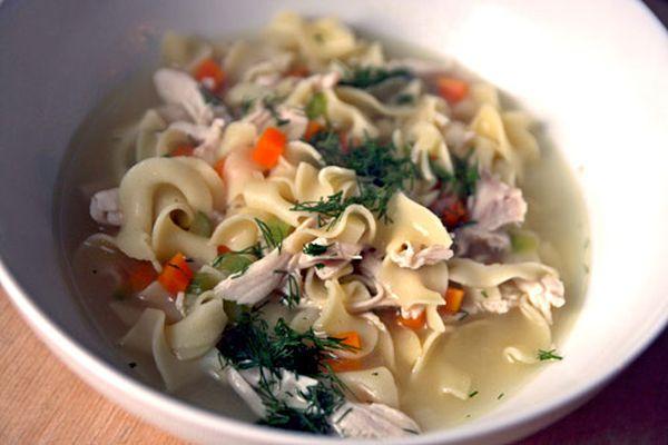 20100107-dt-alice-waters-chicken-soup.jpg