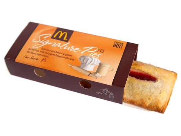20120409-mcdonalds-pie-primary.jpg
