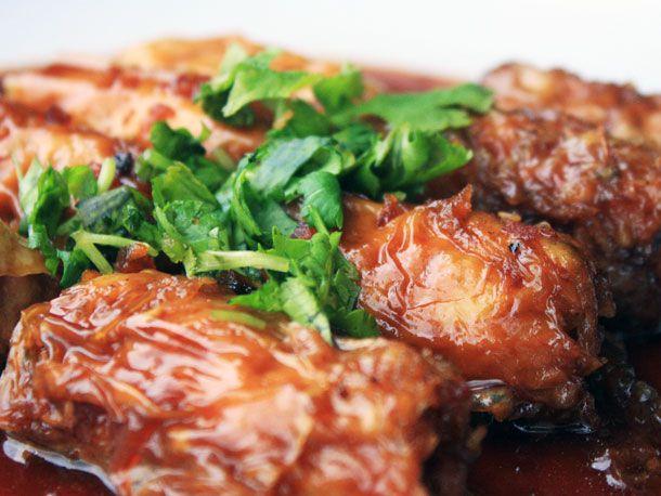 20121103-chichis-chinese-tofu-skin-rolls.jpg