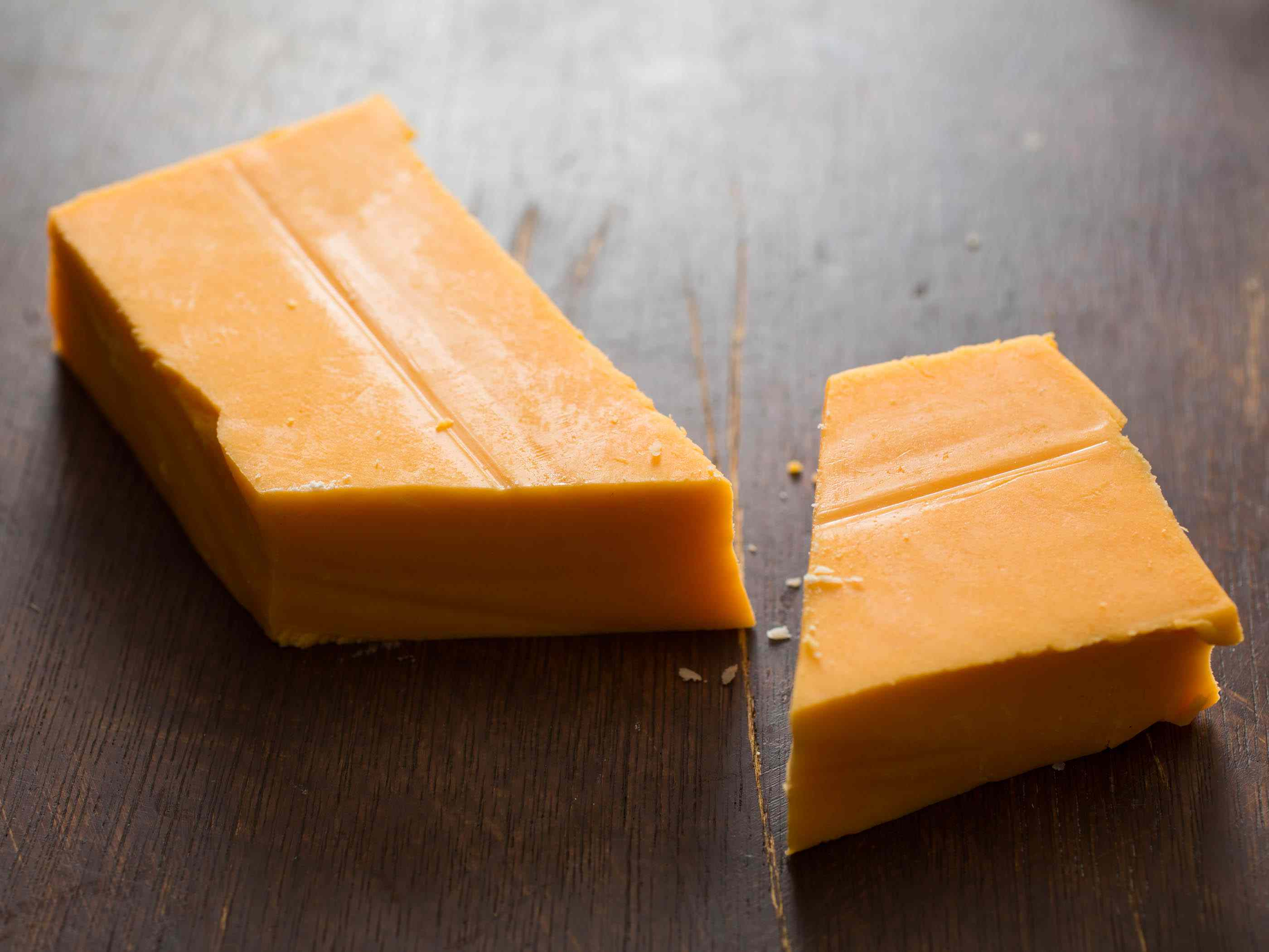 20141121-midwestern-cheese-colby-cheese-vicky-wasik-4.jpg