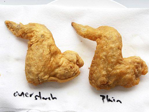 20121008-korean-fried-chicken-11.jpg