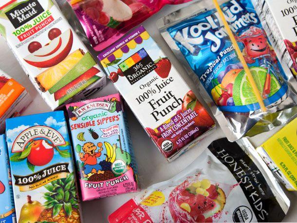 20110929juiceboxprimaryu.jpg