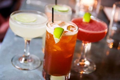 20100303-cocktails.jpg
