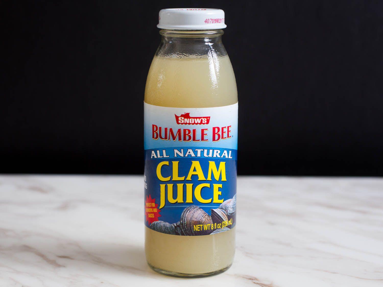 20150323-staff-pantry-picks-clam-juice-vicky-wasik-2-2.jpg