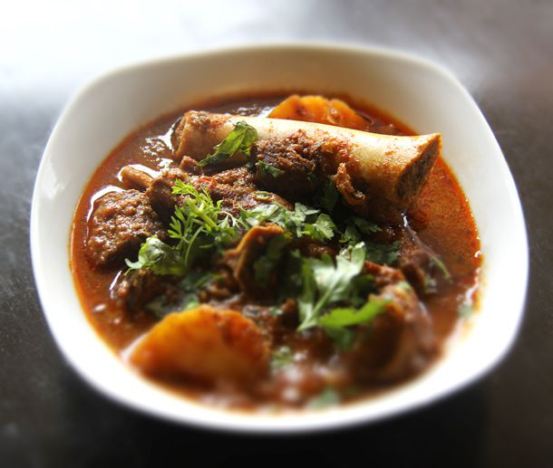 20120105-Mutton-Curry.jpg