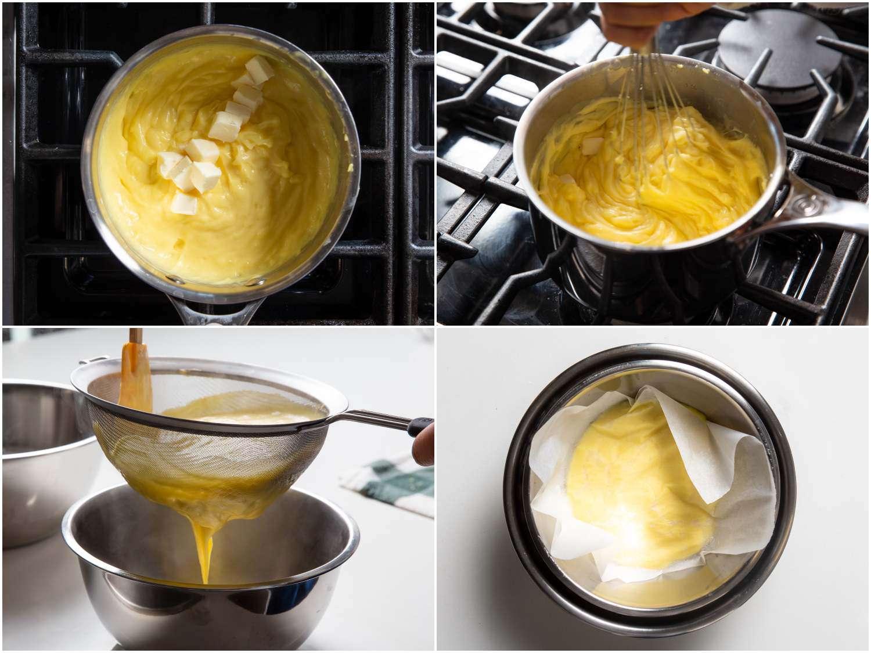 20201210-lemon-pastry-cream-vicky-wasik-step6