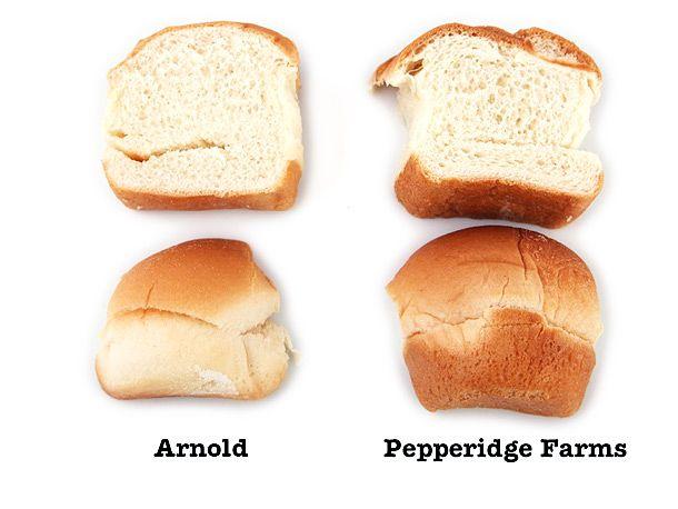 20130716-hot-dog-bun-taste-test-3.jpg