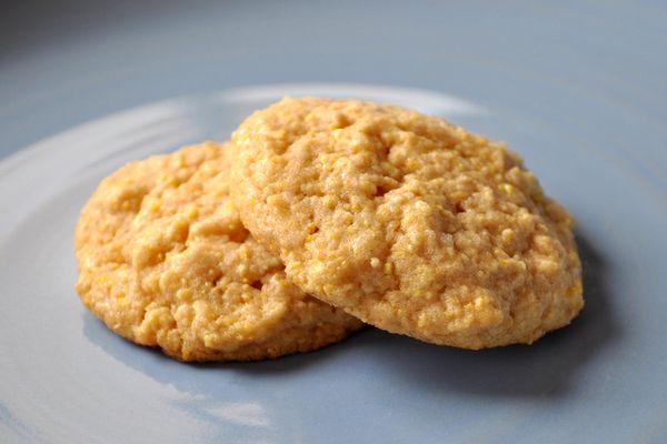 20120702-cookie-monster-lemon-polenta-cookies.JPG