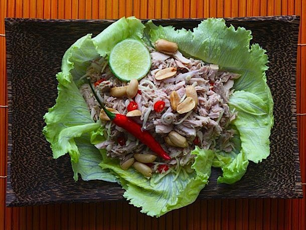spicy-tuna-salad-with-young-ginger-and-lemongrass-anchor-post.jpg