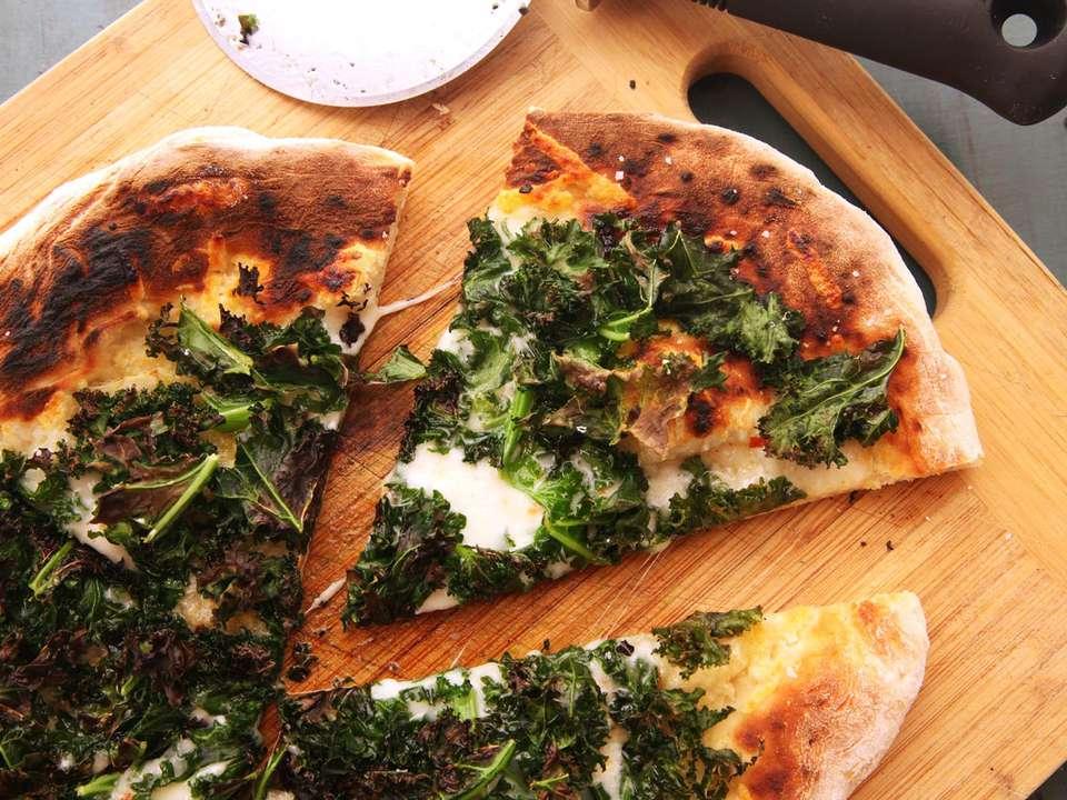 20141022-kale-pizza-7.jpg