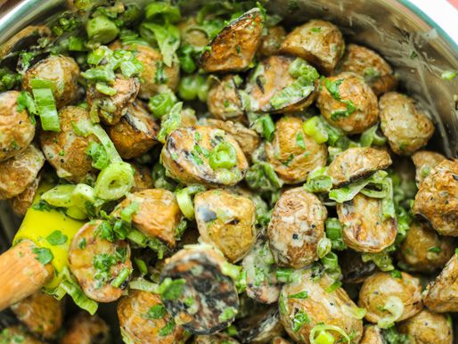 20120731-216796-jalapeno-potato-salad.jpg