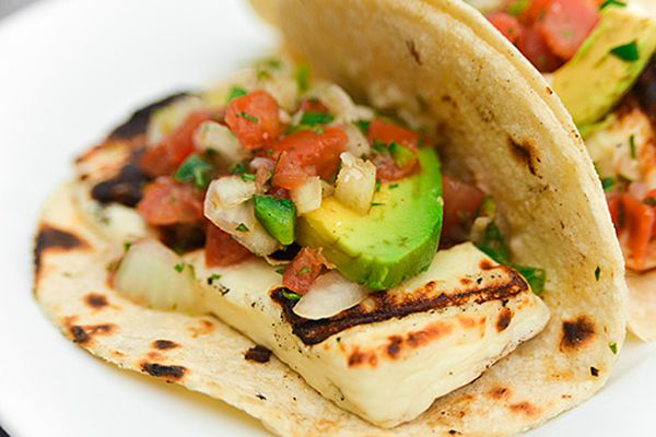 20130317-244810-grilled-cheese-tacos.jpg