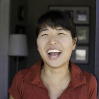 Cecilia Hae-Jin Lee is a contributing writer at Serious Eats.