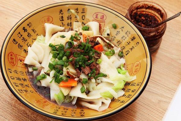 20140623-xian-food-muslim-quarter-13.jpg