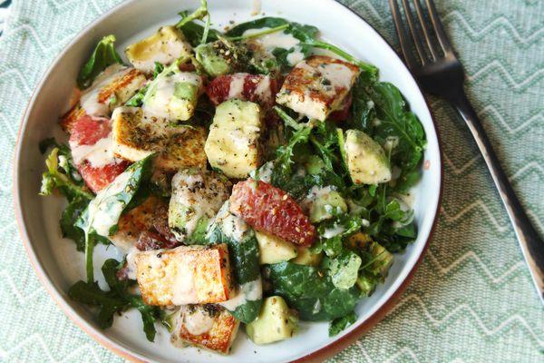 20160301-tofu-avocado-grapefruit-zaatar-vegan-salad-recipe-7.jpg