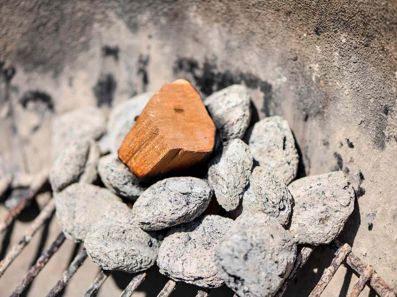 20140723-loukaniko-smoke-wood-joshua-bousel.jpg