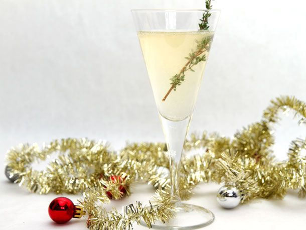 20111212-gin-champagne-primary.jpg