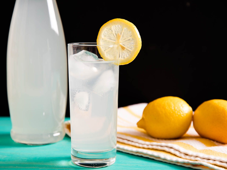 20160620-anchor-lemonade-vicky-wasik.jpg