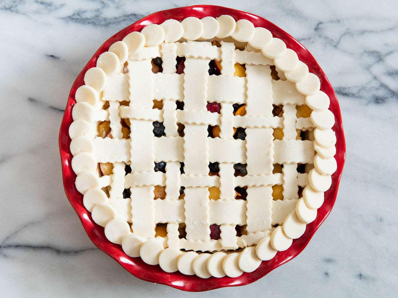 20160608-gluten-free-pie-crust-vicky-wasik.jpg