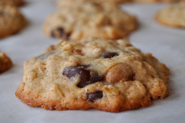20130425-cookiemonster-pbbccccookies.JPG