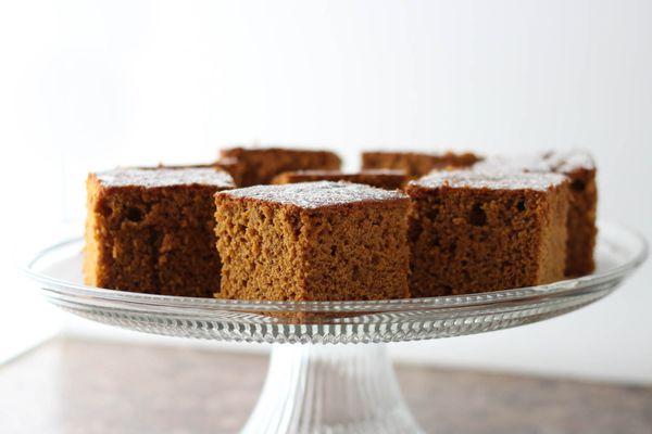 20141002-296517-GF Tues-Pumpkin Gingerbread-Elizabeth Barbone.jpg
